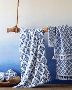 towels 3.jpg