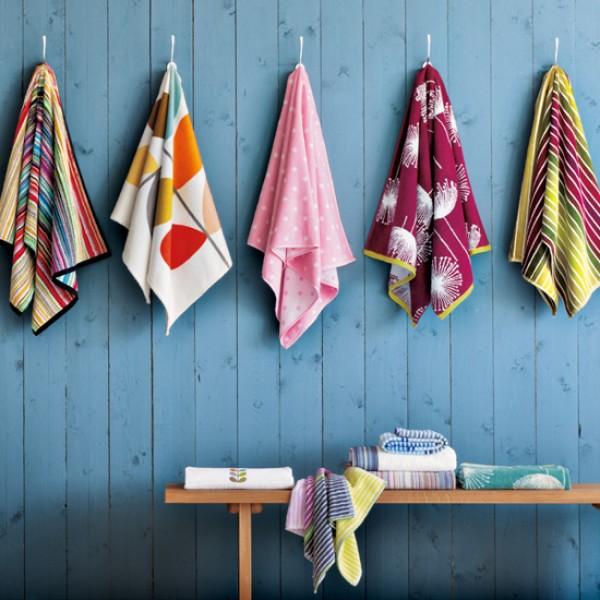 towels 6.jpg