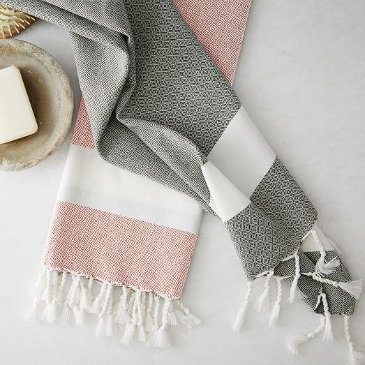 towels 7.jpg