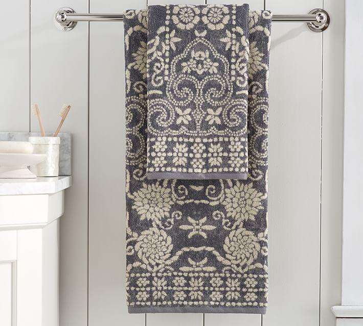 towels 9.jpg