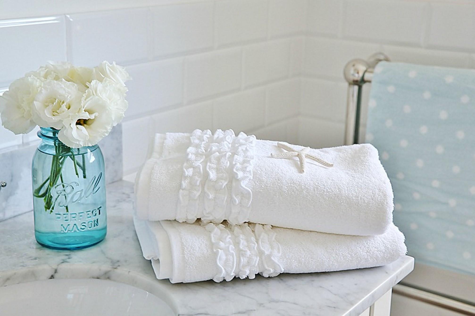towels 10.jpg