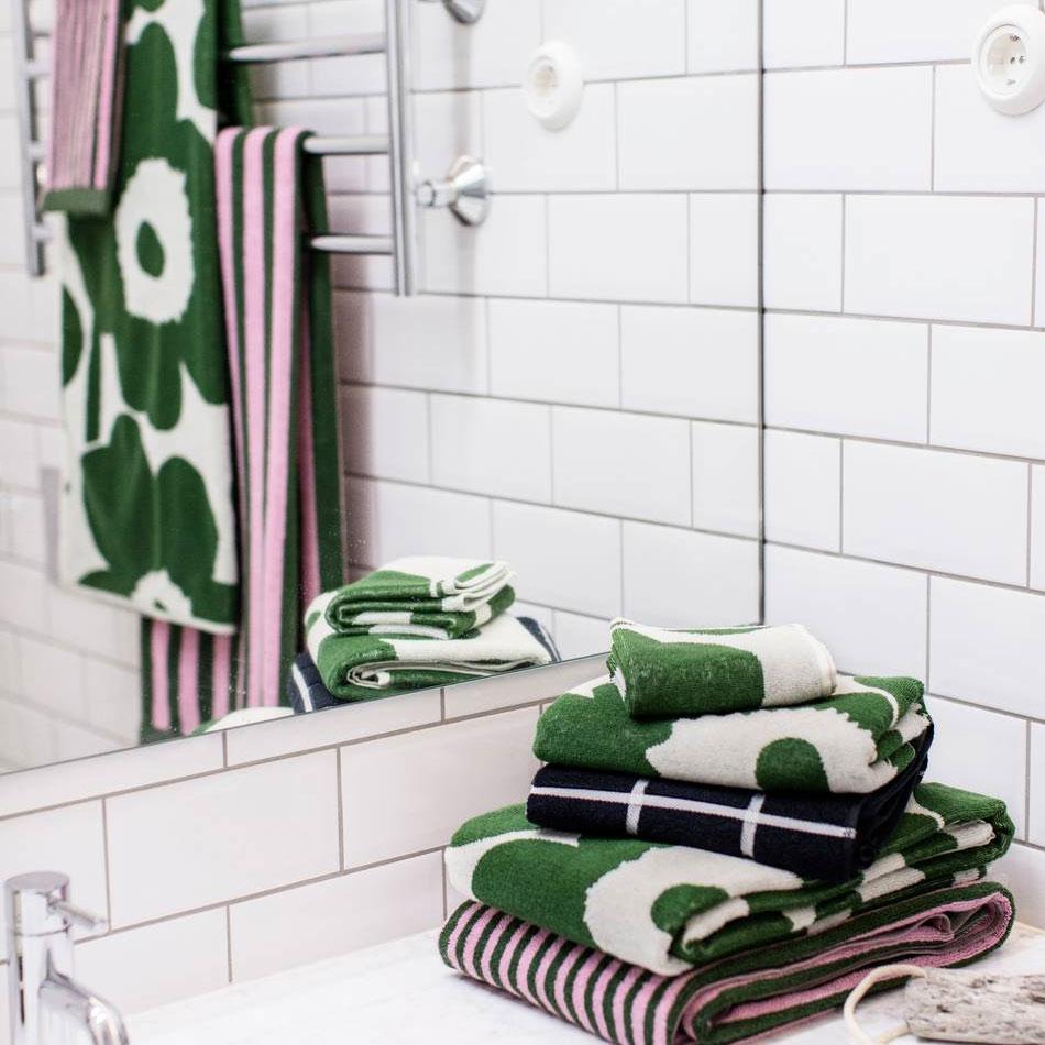 towels 11.jpg