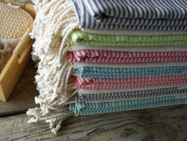 towels 12.jpg