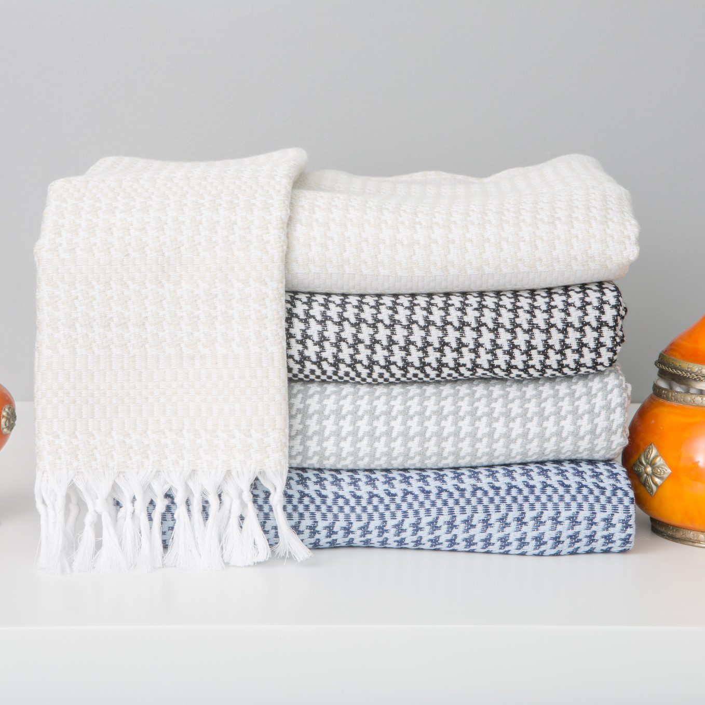 towels 13.jpg