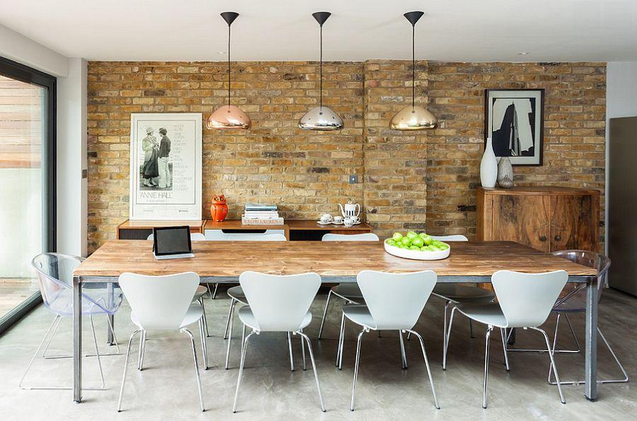 15 - 3 - assymetrical dining table display.jpg