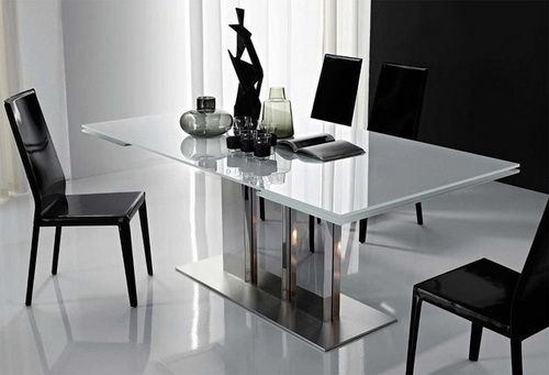 15 - 13 - modern table and chairs.jpg