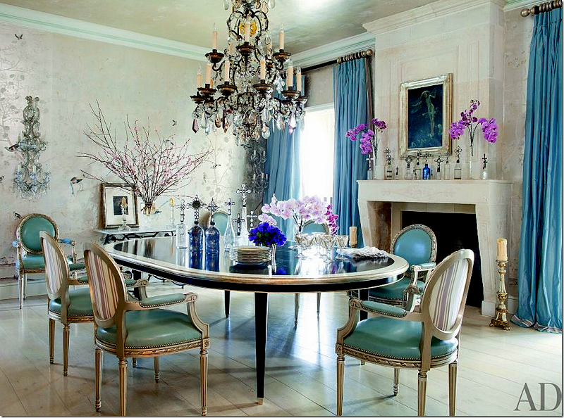 15 - 16 - traditional dining room.png