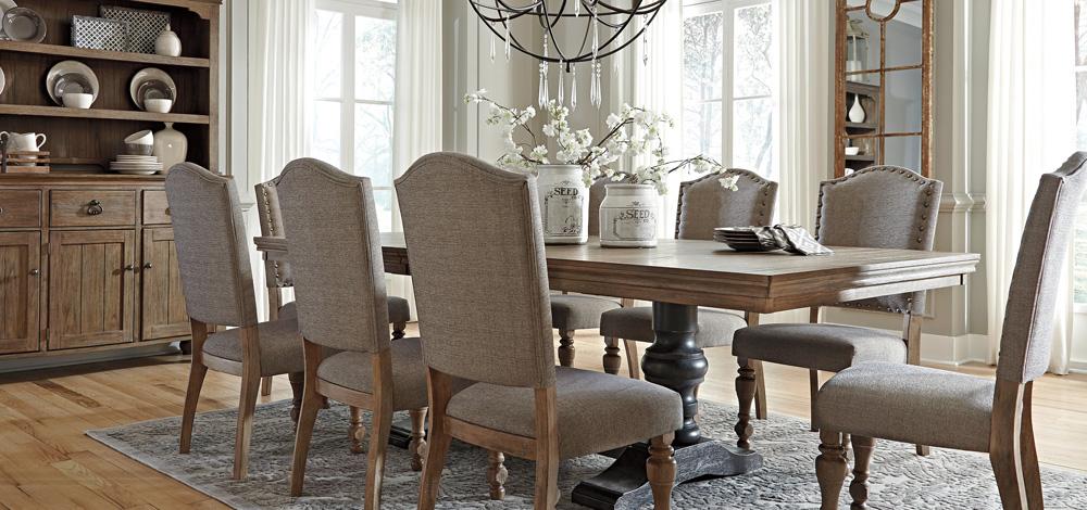 15 - 20 - rustic dining table set.jpg