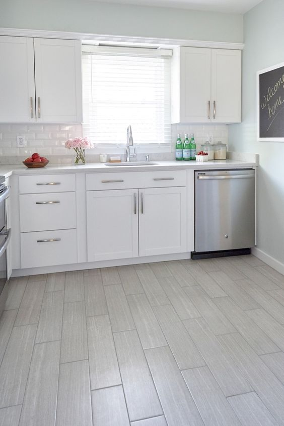 If you have a bulkhead, keep it intact and simply go with shorter cabinets.