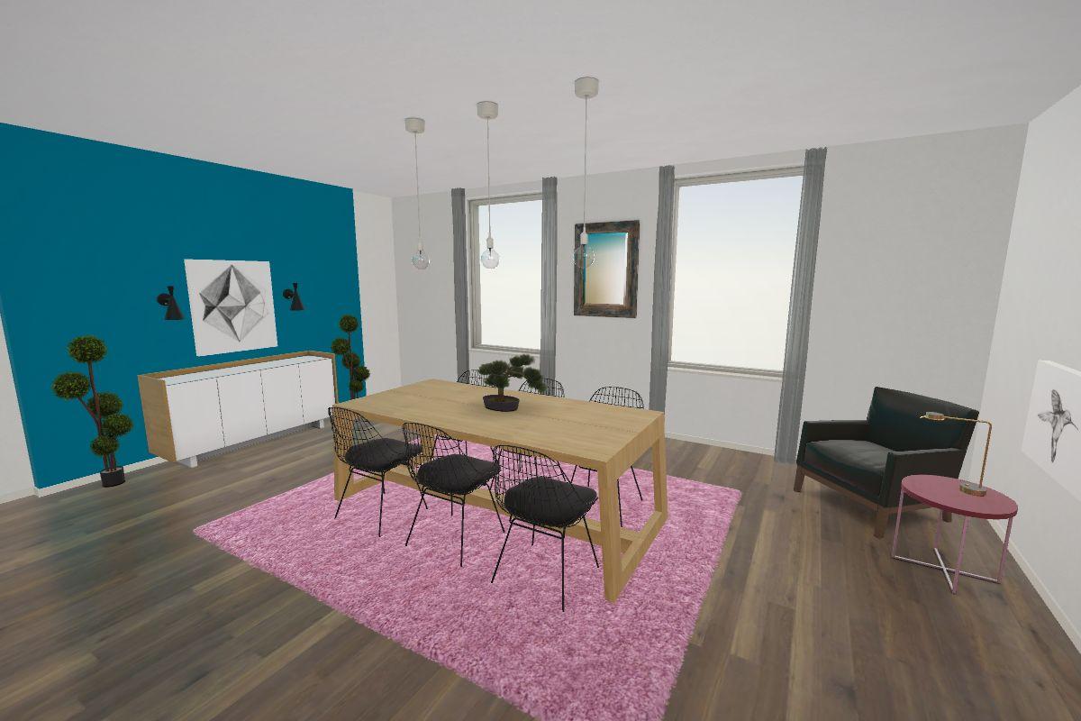 Amikasa 3D - 1.jpeg