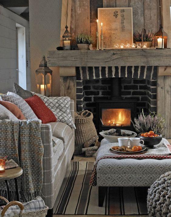 hygge living room.jpg