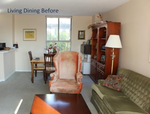 Bob - living room before.JPG
