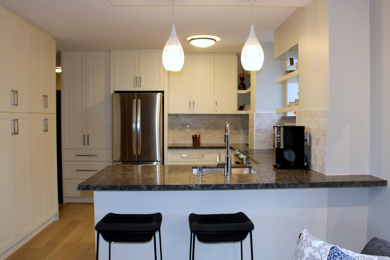 Bob - kitchen 2.JPG