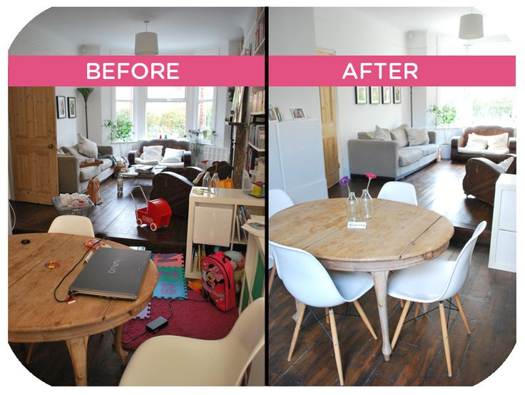before and after - cleaning 1.jpg