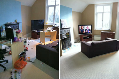 before and after - cleaning 2.jpg