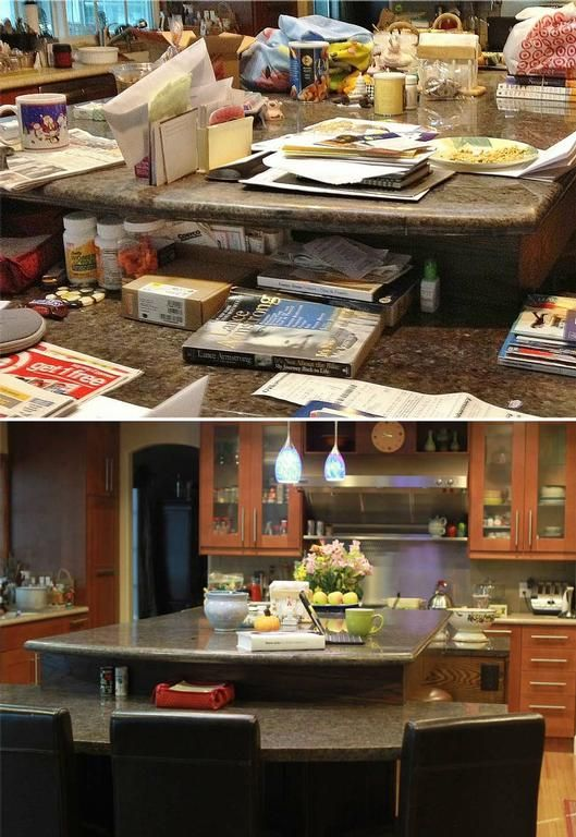 before and after - cleaning 5.jpg