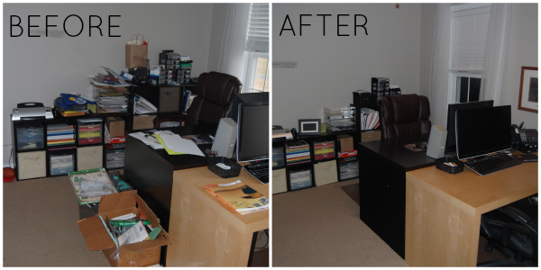 before and after - cleaning 6.png