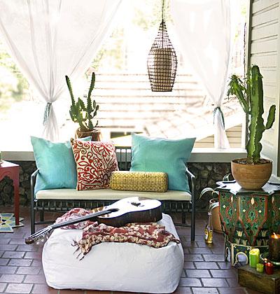 bohemian outdoor deck.jpg