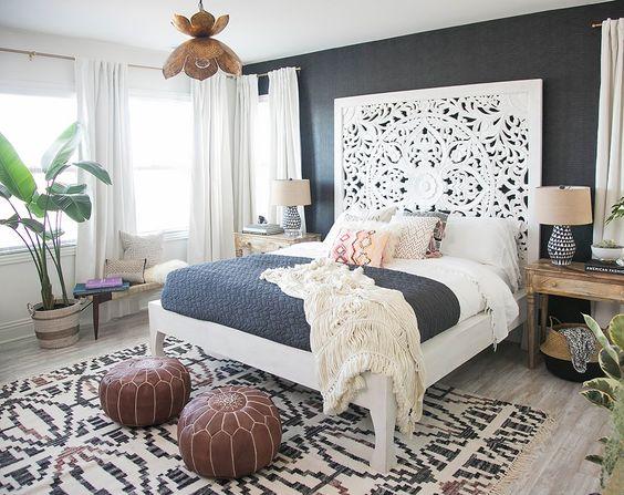 simple boho decor bedroom.jpg