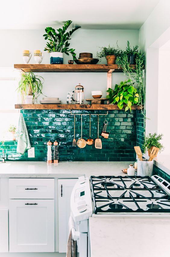 boho kitchen green.jpg