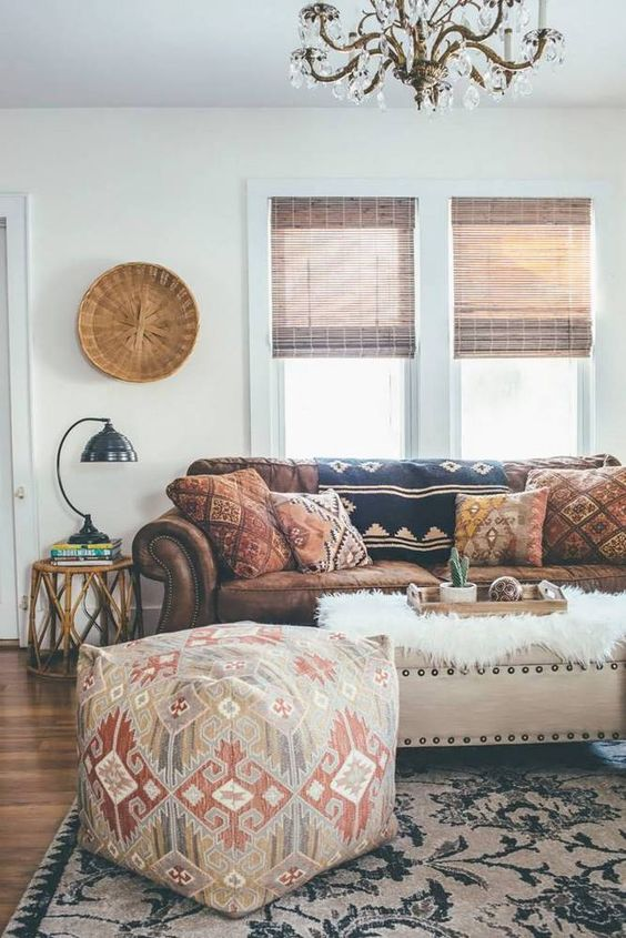 functional living space boho style.jpg