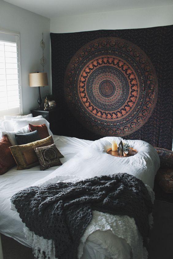 dark boho bedroom.jpg