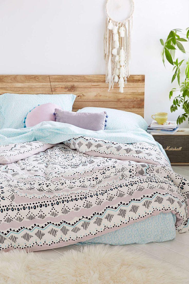 soft pastel boho bedroom.jpg