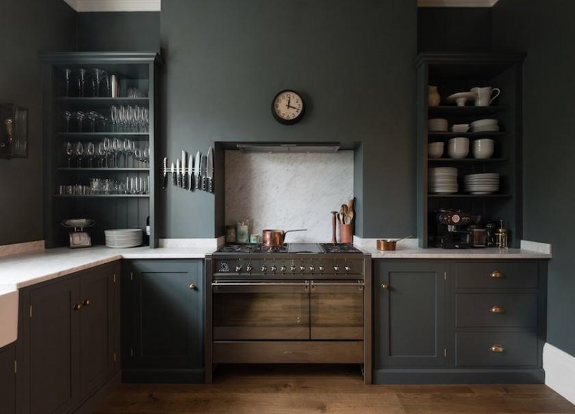 small curb backsplash dark cabinets.jpg