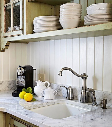 country kitchen with curb backsplash.jpg