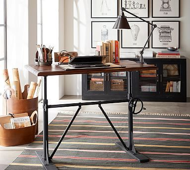 sit stand desk pottery barn.jpg