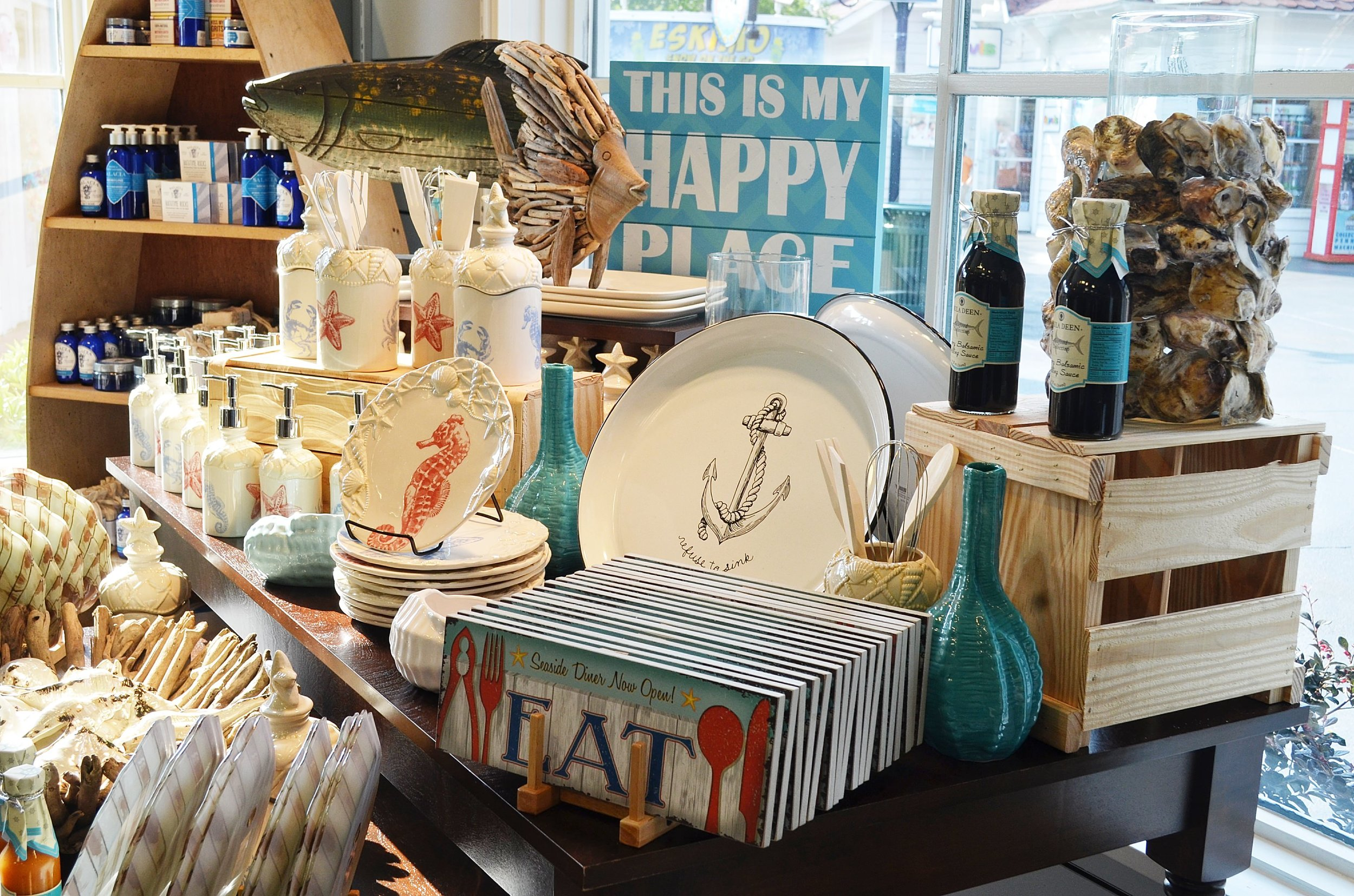 happy place store.jpg