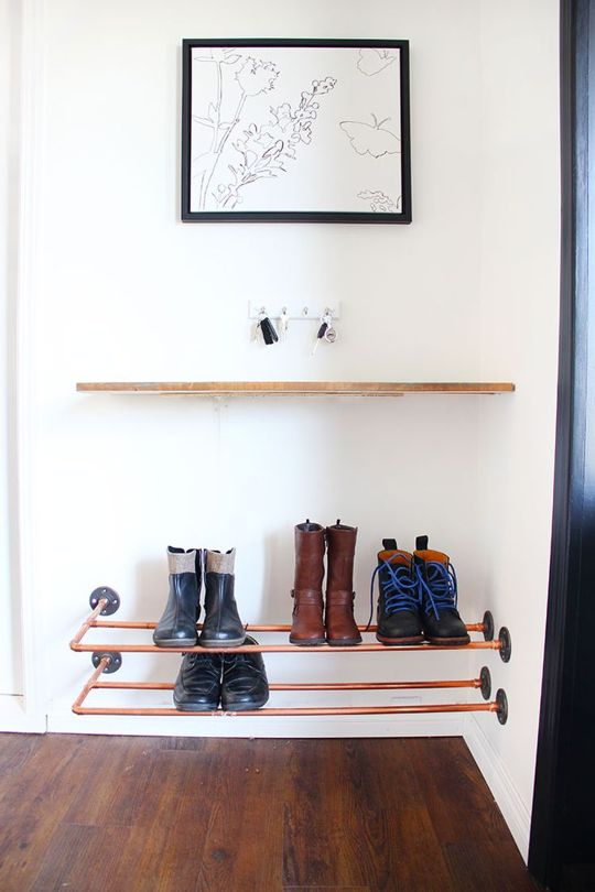 pipes for boot storage.jpg