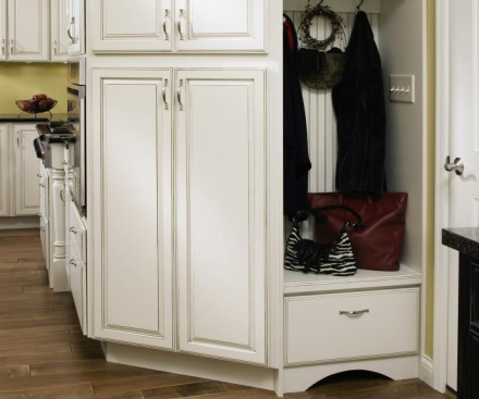 creative closet near kitchen.jpg