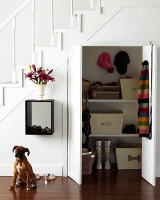 under stair storage.jpg