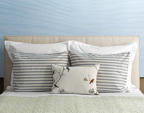 stripe and bird pillows.jpg