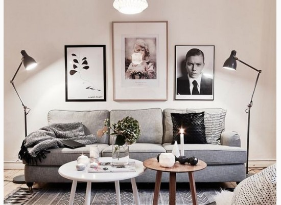 obyvaci-pokoj-skandinavie-seda-vyuziti-ramu-na-zdi-drevo-styl-interier-inspirace-foto-3964.jpg