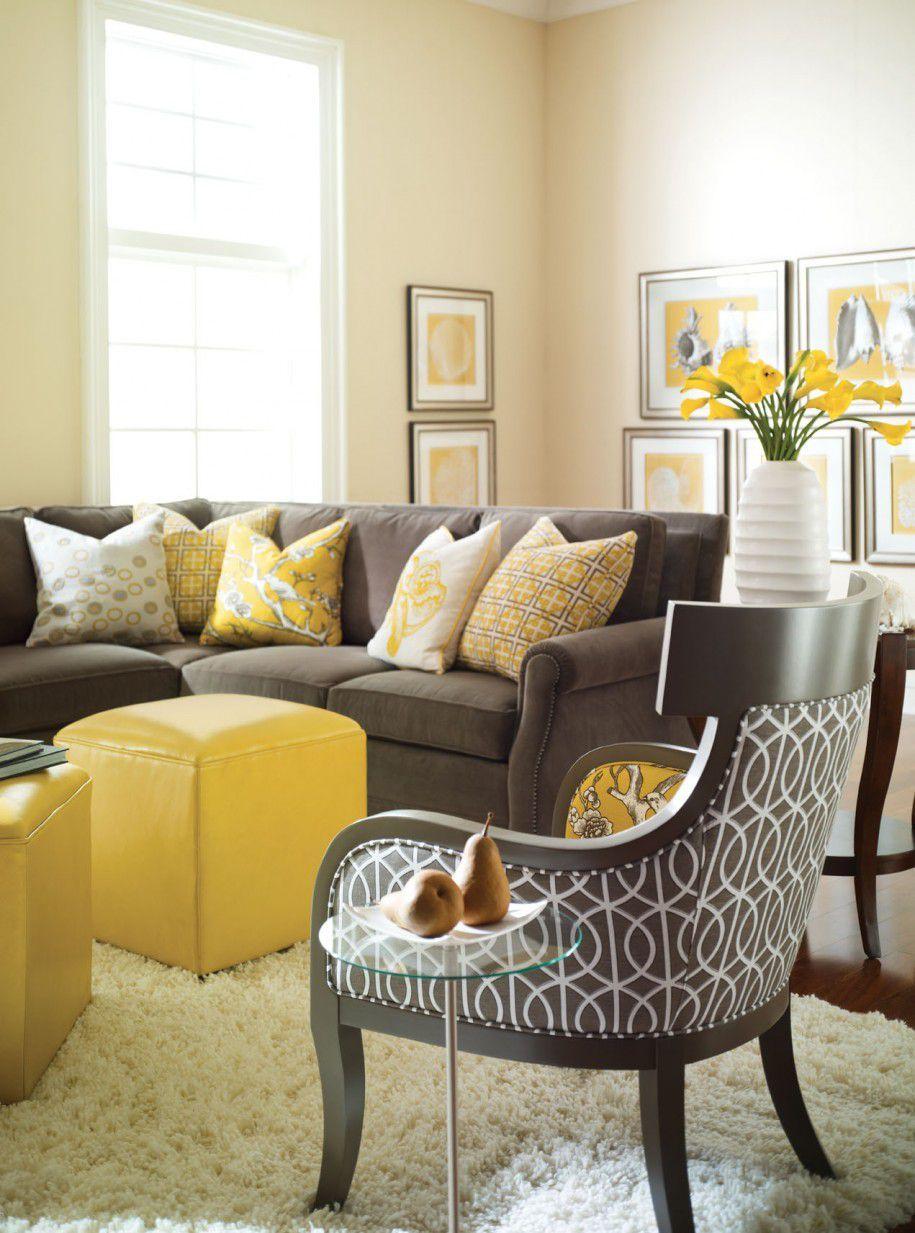 brown-sofa-pillows-christianismeceleste-net-living-room-perky-full-size-of-cushions-minimalist-design-square-throw-pillow.jpg