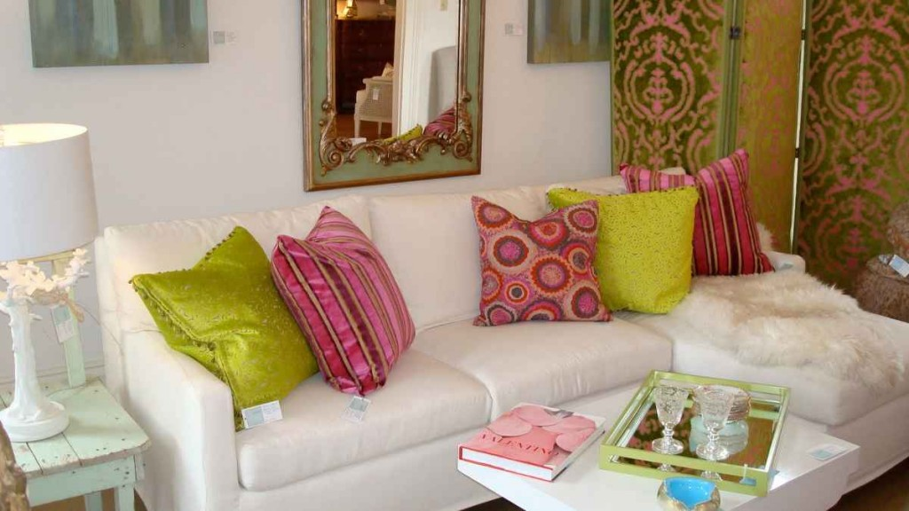 Decorative-Throw-Pillows-for-Couch.jpg