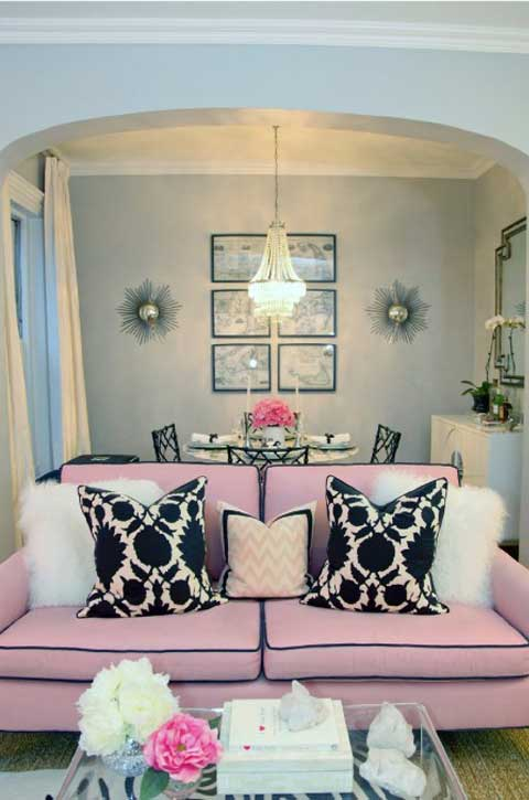 small-living-room-dining-room-glam-decor.jpg