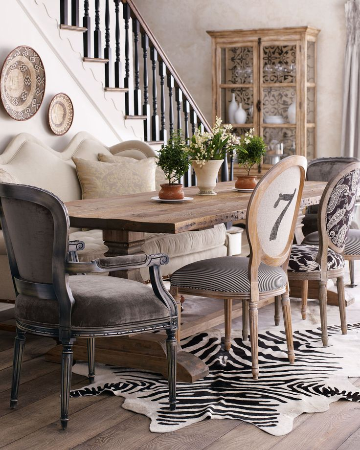 aed7ecdfde8fe496eb36ae9769567a3d--mismatched-dining-chairs-farmhouse-mixed-chairs-dining-room.jpg