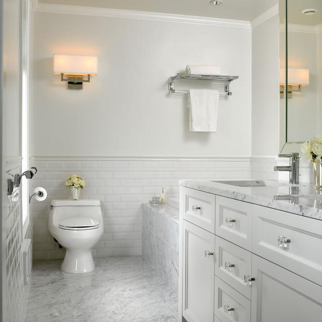 traditional-bathroom (1).jpg