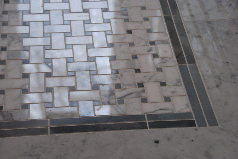 vintage-floor-tiles-suppliers-vintage-kitchen-tile-black-grey-and-white-color-with-rectangle-shape.jpg