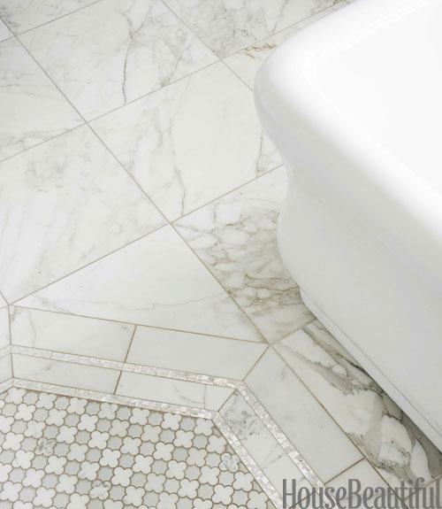 54c12c6cb5c32_-_03-hbx-mother-of-pearl-liner-tile-epstein-1113-xln.jpg