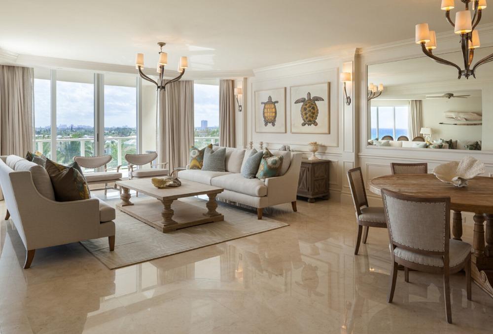 Living-room-with-marble-floor.jpg