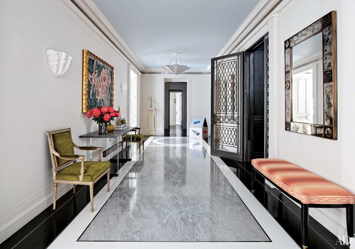 marble-floors-01.jpg
