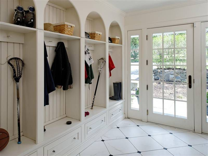 cottage-mud-room-with-mosaic-tile-built-in-bookshelf-and-french-doors-i_g-ISx783dt7k17ml0000000000-_eoCG.jpg
