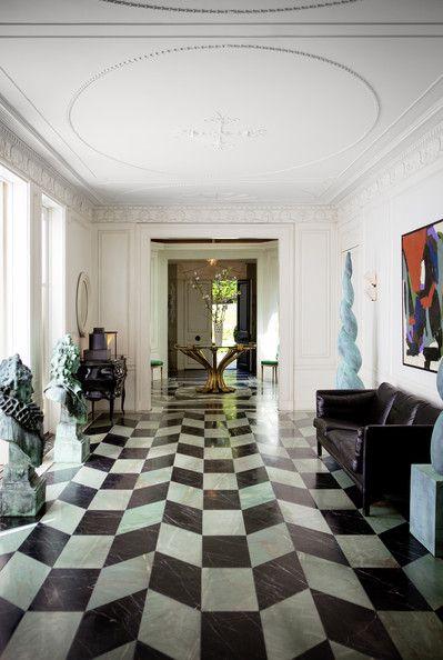 34bd337dde42a6051e97c9024b1f85f1--marble-floor-kelly-wearstler.jpg