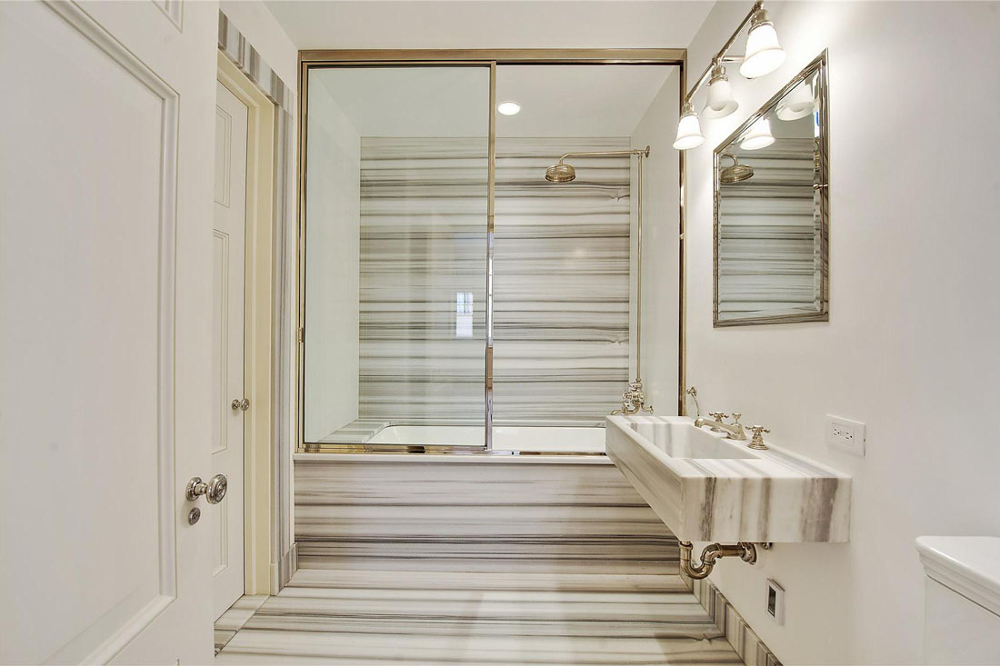 30-Marble-Bathroom-Design-Ideas-1.jpg