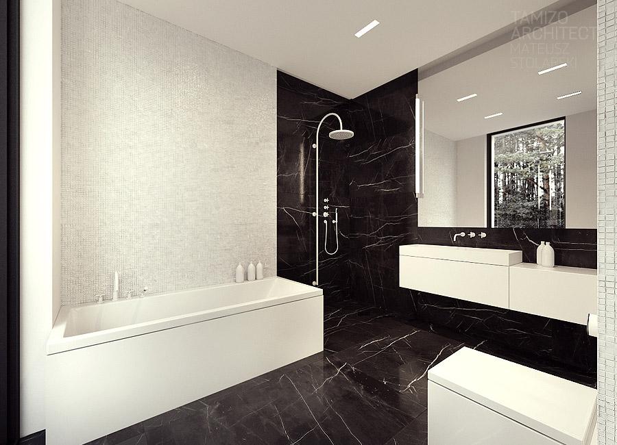 black-marble-bathroom-interior-design-ideas-white-and-black-marble-design.jpg