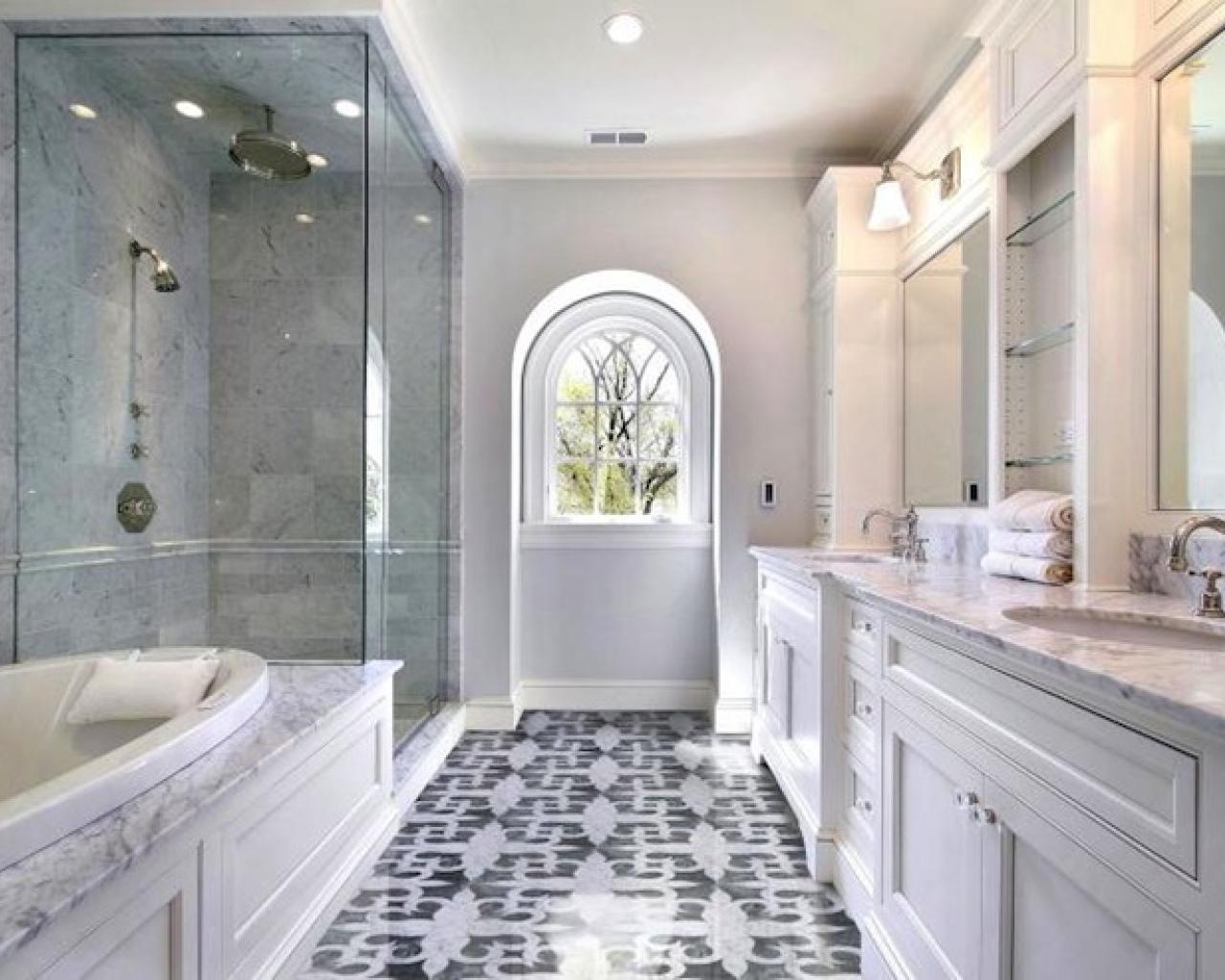 bathroom-ideas-with-marble-floor-astronomybbs-info-impressive-marble-bathroom-ideas-6.jpg